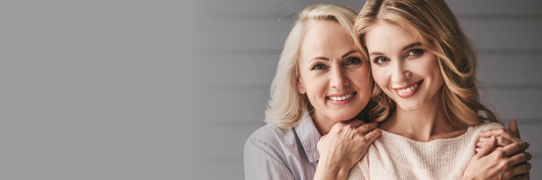 BOTOX® and Juvéderm | Dentist